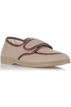 Chaussures Calsán 146(98739006)