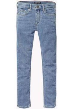 Jeans enfant Tommy Hilfiger KB0KB04060 SCANTON(115628004)