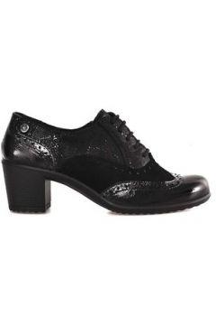 Boots Enval 2253000(115658474)