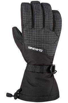 Dakine Blazer Gloves zwart(107971605)
