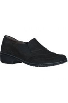 Loafers(112296755)