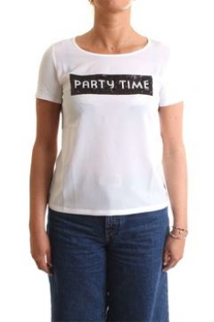 T-shirt Pennyblack 19710119(115529410)
