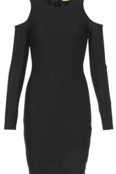Robe Versace Jeans Couture CELLO(115400434)