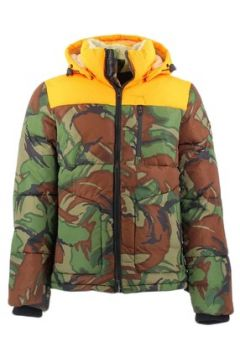 Doudounes Superdry SD EXPEDITION COAT(115590814)