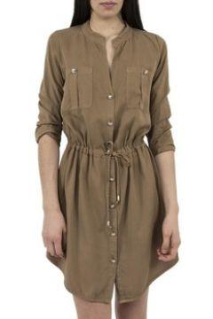 Robe Please a908h916(115461901)
