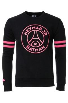 Sweat-shirt Paris Saint-germain NEYMAR LEAGUE(115647750)