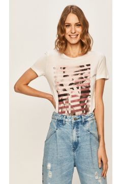 Guess Jeans - T-shirt(116934292)