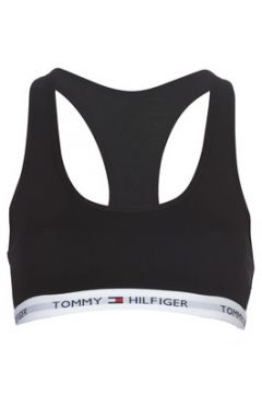 Brassières Tommy Hilfiger COTTON ICONIC-1387904878(101586357)