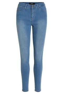 OBJECT COLLECTORS ITEM Stretch Jean Skinny Women blue(109071273)