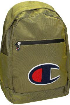 Champion Logo Backpack geel(96637487)