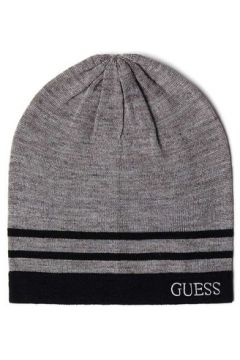 Bonnet enfant Guess AM7787 WOL01(115659523)
