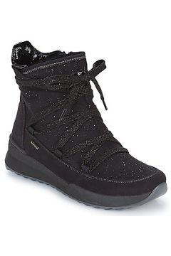 Boots Romika VICTORIA 18(115488916)