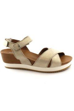 Sandales Benvado BEN-E18-37006010(98477633)