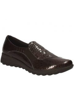 Chaussures Enval 8973(115663690)