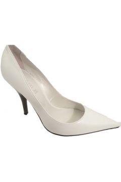 Chaussures escarpins Chedivé Pompedetalon100pompeEscarpins(98743372)