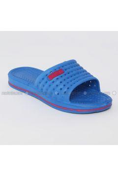 Saxe - Sandal - Slippers - Gezer(110328614)