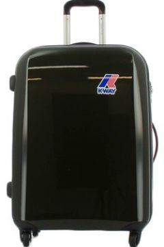 Valise K-Way SYSTEM MEDIUM(98524064)