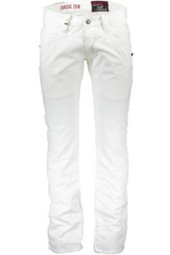 Pantalon Zuelements BASIC-ZEN(115666081)