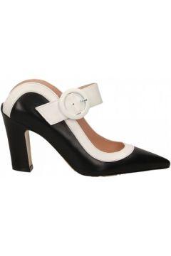 Chaussures escarpins Mivida NAPPA(101559823)