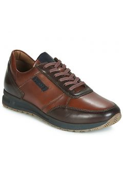 Chaussures Josef Seibel THADDEUS 07(115512187)