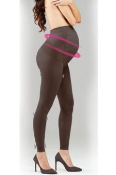 Collants Solidea Legging de Compression Future Maman(101661968)