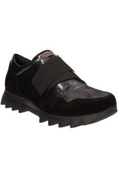 Chaussures Stonefly 109440(115441756)