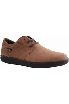 Chaussures On Foot 7007DET(115426111)