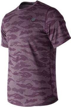 T-shirt New Balance Breathe SS Tee(101604353)