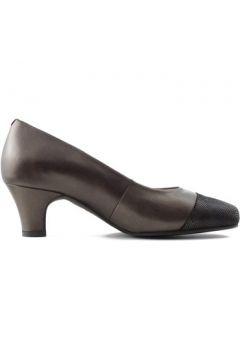 Chaussures escarpins Drucker Calzapedic confortable et large(115448328)