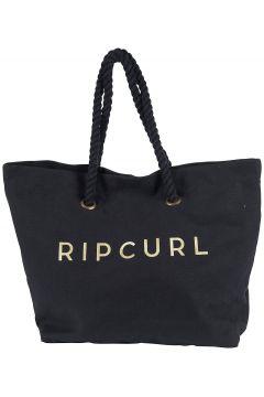 Rip Curl Standard Tote Beachin Bag zwart(100864769)