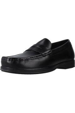 Chaussures Geox U DALLAGHAS(115666944)