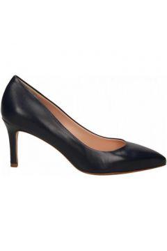 Chaussures escarpins Malù NAPPA(101560321)