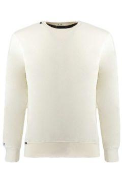 Sweat-shirt In The Box GIROFELPA(115590979)