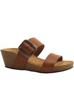 Chaussures escarpins Plakton S2 ROCK(115521797)
