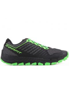Chaussures Dynafit Trailbreaker 64030 0948(88692108)