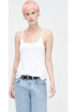 UGG Eveline Rib Knit pour Femmes en Seal Heather, taille Grande   Rayonne(112238999)