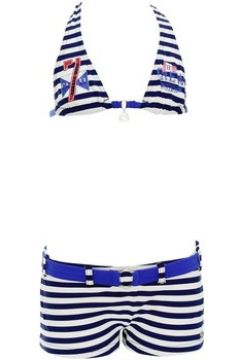 Maillots de bain enfant Banana Moon Boating(115609196)