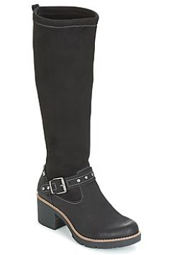Bottes Coolway GRETTA(115401052)