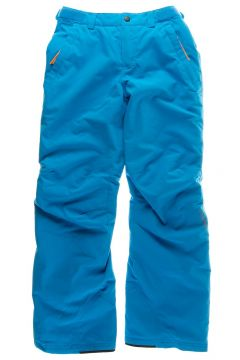 O\'Neill Anvil Pants dresden blue(98257426)