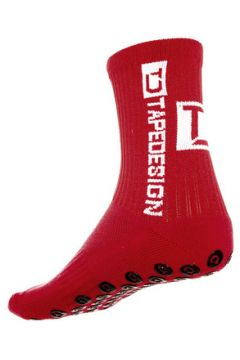 Chaussettes Tapedesign Allround-Socks(115499338)