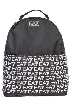Men's rucksack backpack travel(104263425)