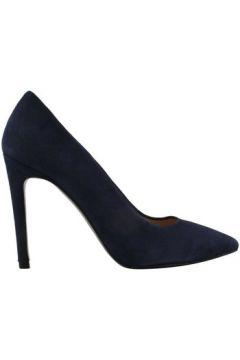 Chaussures escarpins Exclusif Paris Cherry(115490345)