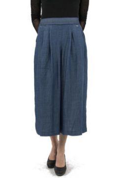 Pantalon Le Phare De La Baleine baf40087(101557200)