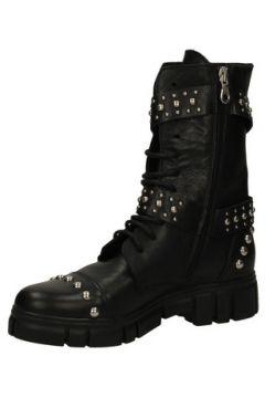 Boots Way Out London VITELLO(101559872)