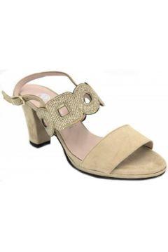 Sandales Dansi 5603(88472499)