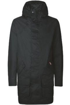 Manteau Hunter Original Cotton Hunting Coat(115391588)