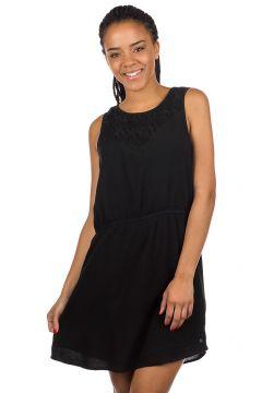 Rip Curl Kelly Dress black(97841903)