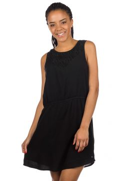 Rip Curl Kelly Dress zwart(85188475)