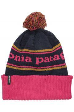 Patagonia Powder Town Beanie roze(117450055)
