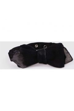Cravates et accessoires Diesel 00J3X6 KXA8L VANT(101838377)